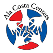 Ala Costa Center