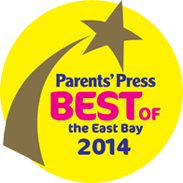 parents_press